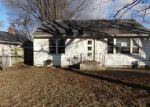 Foreclosed Home in Aurora 60505 S SPENCER ST - Property ID: 4112197134