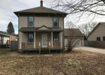 Foreclosed Home in Marengo 60152 N EAST ST - Property ID: 4112199328