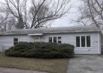 Foreclosed Home in Chicago Heights 60411 APACHE AVE - Property ID: 4112200198