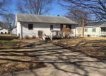 Foreclosed Home in Dekalb 60115 S 6TH ST - Property ID: 4112204587