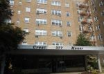Foreclosed Home in Yonkers 10701 N BROADWAY - Property ID: 4112267208