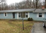 Foreclosed Home in Bloomington 47404 W ARLINGTON RD - Property ID: 4112272924