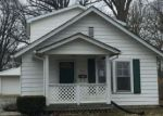Foreclosed Home in Indianapolis 46219 CECIL AVE - Property ID: 4112283420