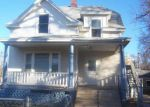 Foreclosed Home in Hutchinson 67501 E 6TH AVE - Property ID: 4112297437