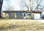 Foreclosed Home in Kansas City 66106 OTTAWA ST - Property ID: 4112302251
