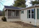 Foreclosed Home in East Bernstadt 40729 HIGHWAY 490 - Property ID: 4112317589