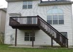 Foreclosed Home in Lexington 40509 SCOTTISH TRCE - Property ID: 4112325916