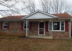 Foreclosed Home in Nicholasville 40356 PINEWOOD DR - Property ID: 4112326791