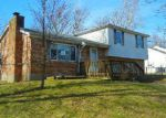 Foreclosed Home in Florence 41042 KNOB HILL DR - Property ID: 4112333796