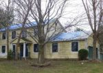 Foreclosed Home in Ravenna 44266 ROBIN DR - Property ID: 4112346941
