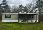 Foreclosed Home in Holden 70744 LA HIGHWAY 1036 - Property ID: 4112347816