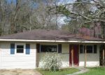 Foreclosed Home in Pineville 71360 TUMINELLO DR - Property ID: 4112355242