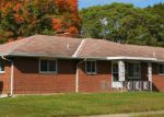 Foreclosed Home in Dayton 45414 HILLPOINT LN - Property ID: 4112356117