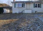 Foreclosed Home in Cumberland 21502 WILLIAMS RD SE - Property ID: 4112392927
