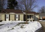 Foreclosed Home in Waldorf 20602 VALE CT - Property ID: 4112404748