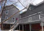 Foreclosed Home in Lewiston 4240 ASH ST - Property ID: 4112414823