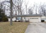 Foreclosed Home in Adrian 49221 W GIER RD - Property ID: 4112428392