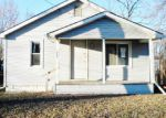Foreclosed Home in Burton 48529 NORTON ST - Property ID: 4112431908