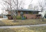 Foreclosed Home in Mount Morris 48458 NATCHEZ DR - Property ID: 4112435395