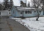 Foreclosed Home in Saginaw 48603 N CENTER RD - Property ID: 4112437141