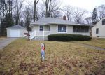 Foreclosed Home in Midland 48642 BOSTON ST - Property ID: 4112438911