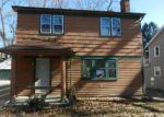 Foreclosed Home in Grand Rapids 49506 UNDERWOOD AVE SE - Property ID: 4112442856