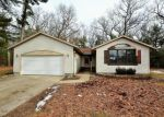 Foreclosed Home in Whitehall 49461 MELISSA LN - Property ID: 4112447667