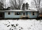 Foreclosed Home in Muskegon 49442 EVANSTON AVE - Property ID: 4112450736