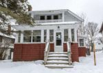 Foreclosed Home in Duluth 55803 E OXFORD ST - Property ID: 4112456868