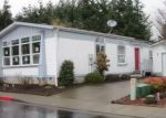 Foreclosed Home in Salem 97305 PIPPIN ST NE - Property ID: 4112461687