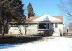 Foreclosed Home in Saint Paul 55113 SHRYER AVE W - Property ID: 4112462105