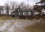 Foreclosed Home in Wadena 56482 150TH ST - Property ID: 4112463427