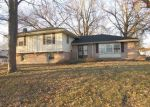 Foreclosed Home in Blue Springs 64015 NW KABEL ST - Property ID: 4112468691