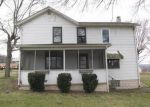 Foreclosed Home in Kittanning 16201 STATE ROUTE 85 - Property ID: 4112474377