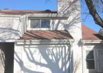 Foreclosed Home in Florissant 63031 GREENWAY CHASE CT - Property ID: 4112483576