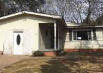 Foreclosed Home in Jackson 39206 WACKER DR - Property ID: 4112492331