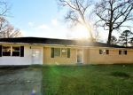 Foreclosed Home in Pearl 39208 BARROW ST - Property ID: 4112499791