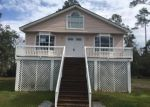 Foreclosed Home in Pass Christian 39571 FERNWOOD DR - Property ID: 4112509415