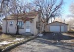 Foreclosed Home in Billings 59105 LAKE ELMO DR - Property ID: 4112517293