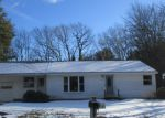 Foreclosed Home in Manchester 3103 PRATT CT - Property ID: 4112554527