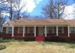 Foreclosed Home in Memphis 38128 ADRICK RD - Property ID: 4112555403
