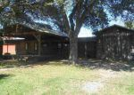 Foreclosed Home in Beaumont 77705 2ND ST - Property ID: 4112569864