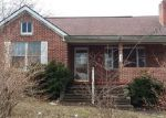 Foreclosed Home in Wytheville 24382 W JEFFERSON ST - Property ID: 4112580816