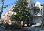 Foreclosed Home in Newark 07108 SEYMOUR AVE - Property ID: 4112583884