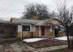Foreclosed Home in Aztec 87410 BAIRD CIR - Property ID: 4112590890