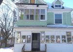 Foreclosed Home in Syracuse 13205 W OSTRANDER AVE - Property ID: 4112608845