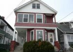 Foreclosed Home in Watervliet 12189 6TH AVE - Property ID: 4112619793
