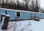 Foreclosed Home in Walton 13856 STATE HIGHWAY 206 - Property ID: 4112621993
