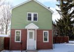 Foreclosed Home in Syracuse 13211 PLYMOUTH AVE - Property ID: 4112622415