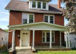 Foreclosed Home in Huntington 25702 EMMONS AVE - Property ID: 4112624606